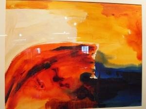 Joan Hambleton-artistA